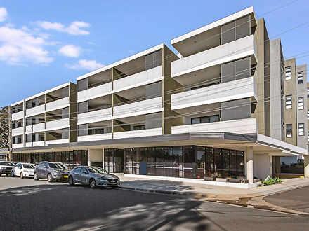 204/2 Laurel Street, Carramar 2163, NSW Unit Photo