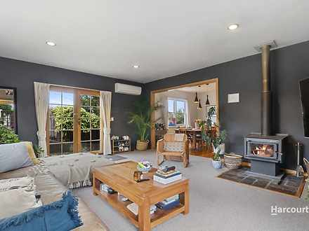 128 Forest Road, West Hobart 7000, TAS House Photo