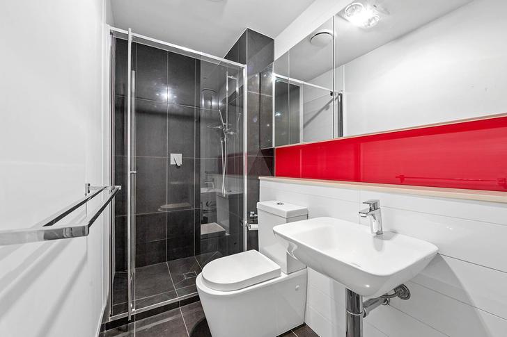 204/181 St Kilda Road, St Kilda 3182, VIC Apartment Photo