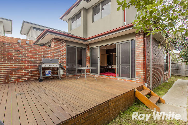 2/1384 North Road, Oakleigh South 3167, VIC Townhouse Photo