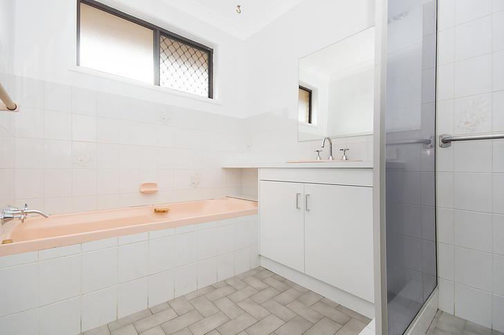 1/3 Melia Place, Yamba 2464, NSW House Photo