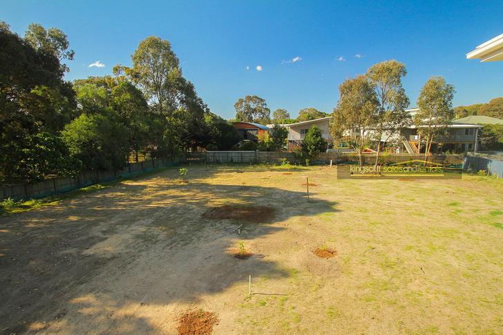 10 Chinderah Road, Chinderah 2487, NSW House Photo