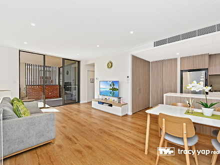 113/28B Carlingford Road, Epping 2121, NSW Apartment Photo