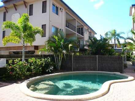 203/4 Grantala Street, Manoora 4870, QLD Unit Photo