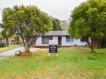 32 Meranie Street, Welby 2575, NSW House Photo