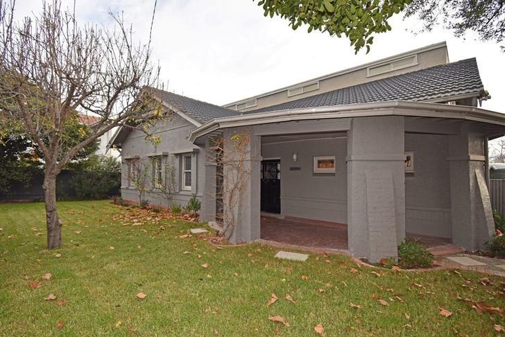 203 Burke Road, Glen Iris 3146, VIC House Photo