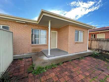 27B Madeline Street, Fairfield 2165, NSW House Photo