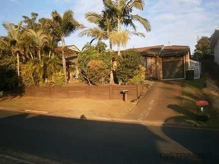 3 Clonakilty Close, Banora Point 2486, NSW House Photo