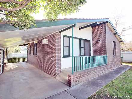 3 O'connor Street, Tolland 2650, NSW House Photo