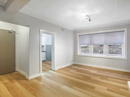 UNIT 8/522 New South Head Road, Double Bay 2028, NSW Apartment Photo
