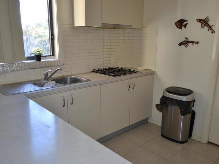 3 Mary Ann Drive, Glenfield 2167, NSW Duplex_semi Photo
