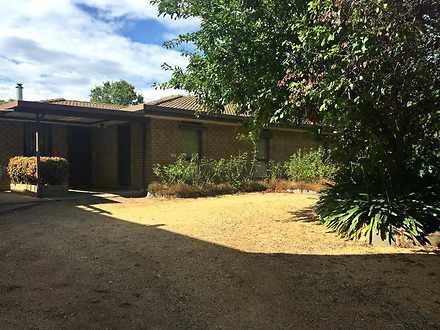 6 Margaret Street, Williamstown 5351, SA House Photo