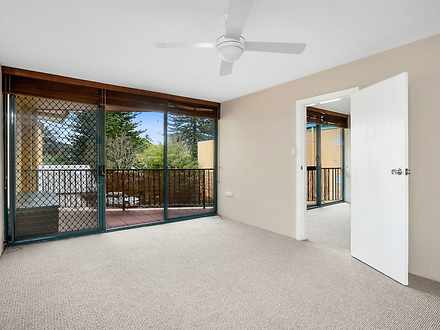 9/15 Seabeach Avenue, Mona Vale 2103, NSW Apartment Photo