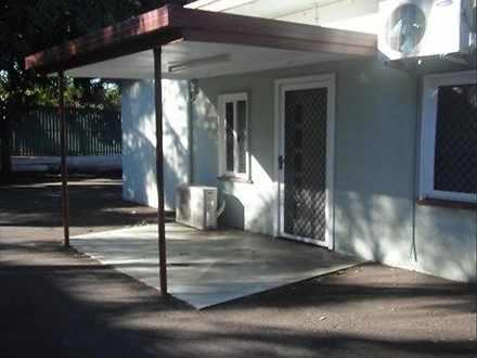 2/10 Twenty First Avenue, Mount Isa 4825, QLD Unit Photo