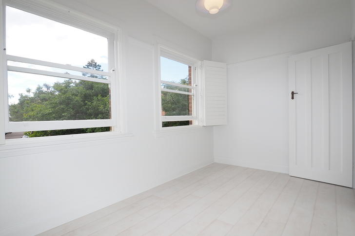 7/163 Avenue Road, Mosman 2088, NSW Apartment Photo