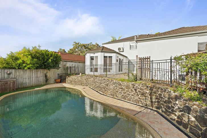 14 Appletree Close, Glenning Valley 2261, NSW House Photo