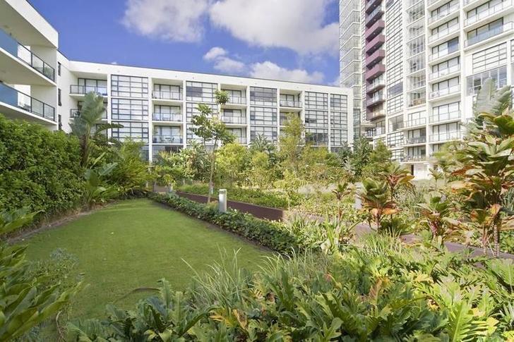 430/221 Sydney Park Road, Erskineville 2043, NSW Apartment Photo