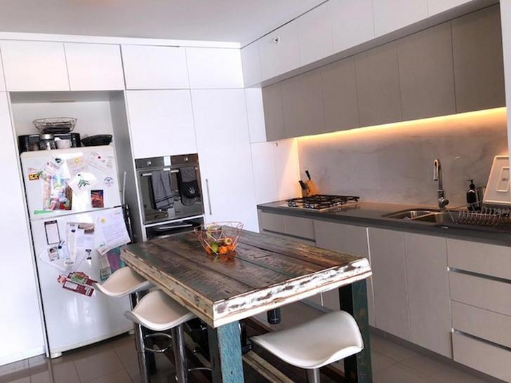 10906/30 Duncan Street, West End 4101, QLD Apartment Photo