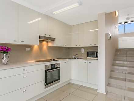 627/22 Central Avenue, Manly 2095, NSW Apartment Photo