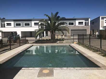 0925 Yarrawonga Street, Calamvale 4116, QLD Townhouse Photo