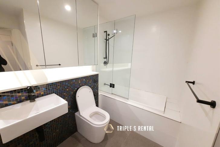 LEVEL 2/9/2-8 Burwood Road, Burwood Heights 2136, NSW Apartment Photo
