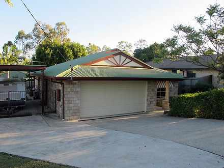 19 Kertes Road, Camira 4300, QLD House Photo