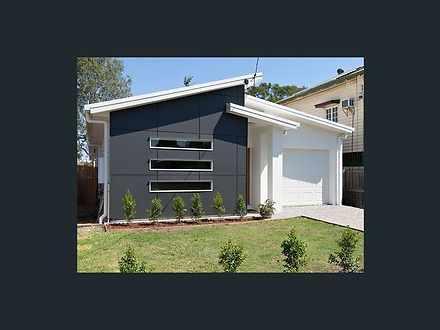17 Larwill Avenue, Northgate 4013, QLD House Photo