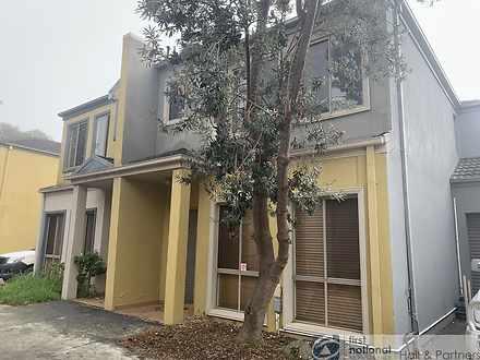 4/32 Stud Road, Dandenong 3175, VIC Townhouse Photo