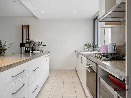 C203/2 Eulbertie Avenue, Warrawee 2074, NSW Apartment Photo