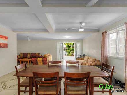 5/47 Archer Street, Upper Mount Gravatt 4122, QLD House Photo