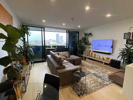 809/1 King William Street, Kent Town 5067, SA Apartment Photo