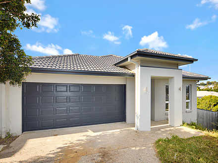 8 Tenzing Place, Springfield Lakes 4300, QLD House Photo