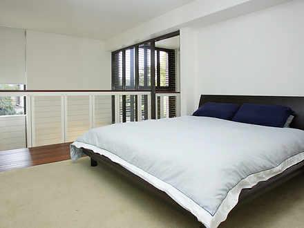 3/41B Elizabeth Bay Road, Elizabeth Bay 2011, NSW Apartment Photo