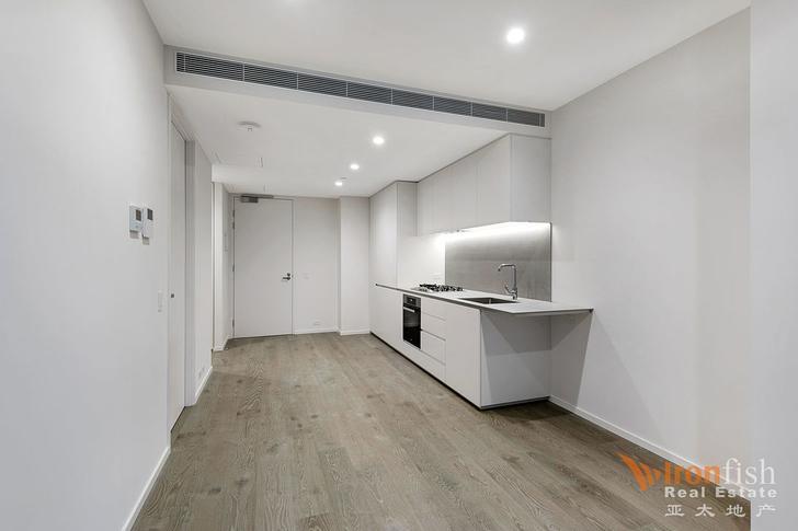 1517/70 Southbank Boulevard, Southbank 3006, VIC Apartment Photo