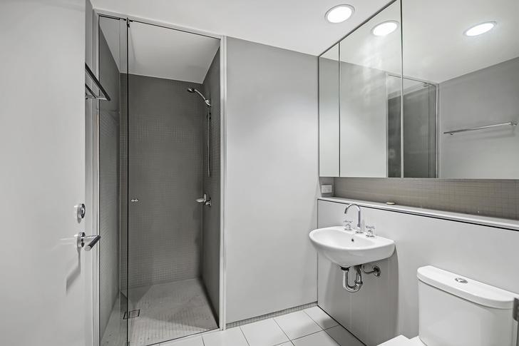 G15/38 Skyring Terrace, Teneriffe 4005, QLD Apartment Photo