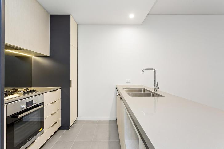 715/21-37 Waitara Avenue, Waitara 2077, NSW Apartment Photo
