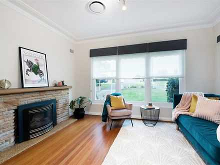 57 Reservoir Road, Glendale 2285, NSW House Photo