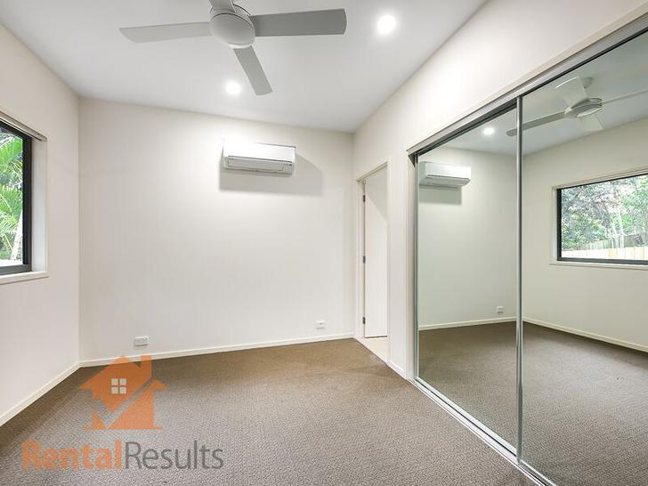 5/54 Grenfell Street, Mount Gravatt East 4122, QLD Townhouse Photo