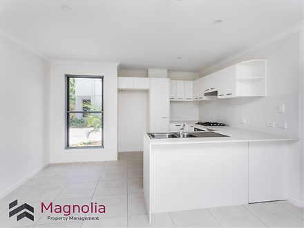 23/209 Marsden Road, Kallangur 4503, QLD Townhouse Photo