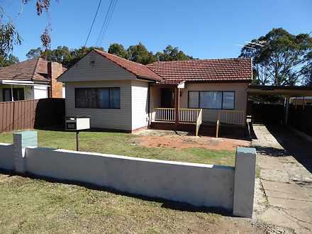 255 Memorial Avenue, Liverpool 2170, NSW House Photo