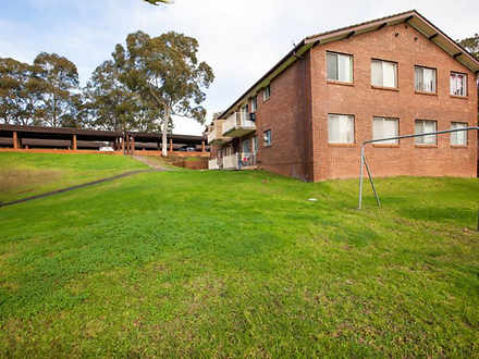 16/3 Lavinia Place, Ambarvale 2560, NSW Unit Photo