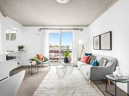 9/146 Pacific Parade, Dee Why 2099, NSW Apartment Photo