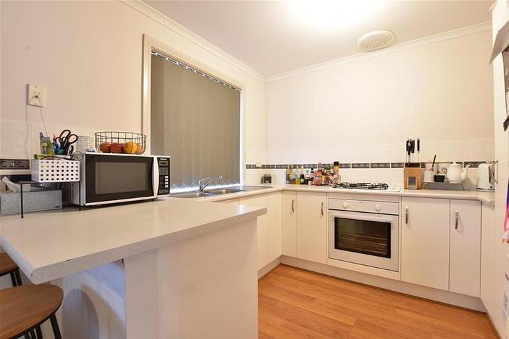 5 Vine Street, Morphett Vale 5162, SA House Photo