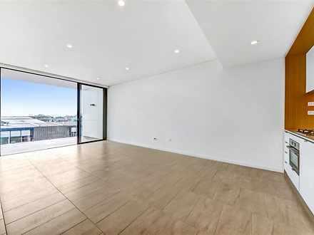 22 Barr Street, Camperdown 2050, NSW Apartment Photo