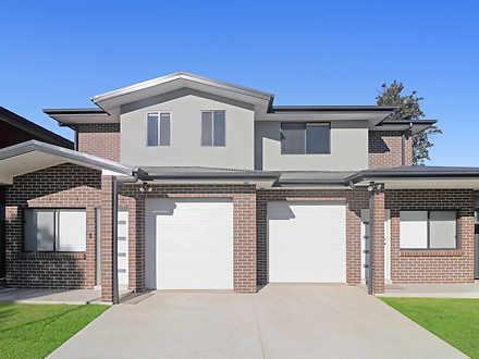 142 Stafford Street, Penrith 2750, NSW Duplex_semi Photo