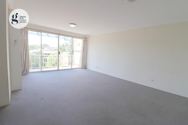 16/1-5 Station Street, West Ryde 2114, NSW Apartment Photo