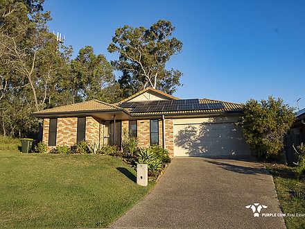 11 Vanessa Close, Richlands 4077, QLD House Photo