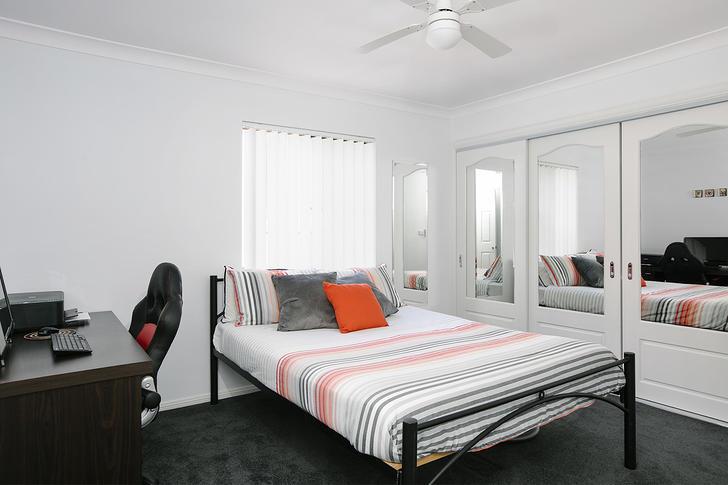 4/44 Loftus Street, Wollongong 2500, NSW Unit Photo