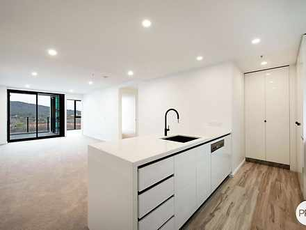146/20 Allara Street, City 2601, ACT Apartment Photo