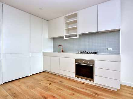 907/52-54 O'sullivan Road, Glen Waverley 3150, VIC Apartment Photo